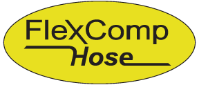 FlexComp Hose
