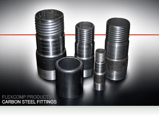 product_flexComp_fitting_carbonSteel